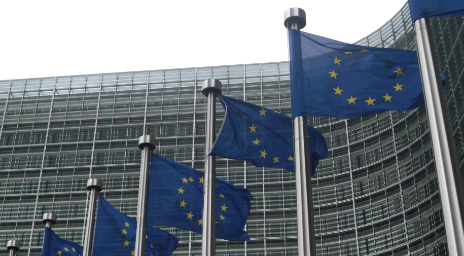 Plastica al bando in europa