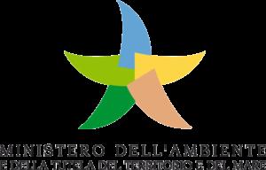 logo ministero dell'ambiente